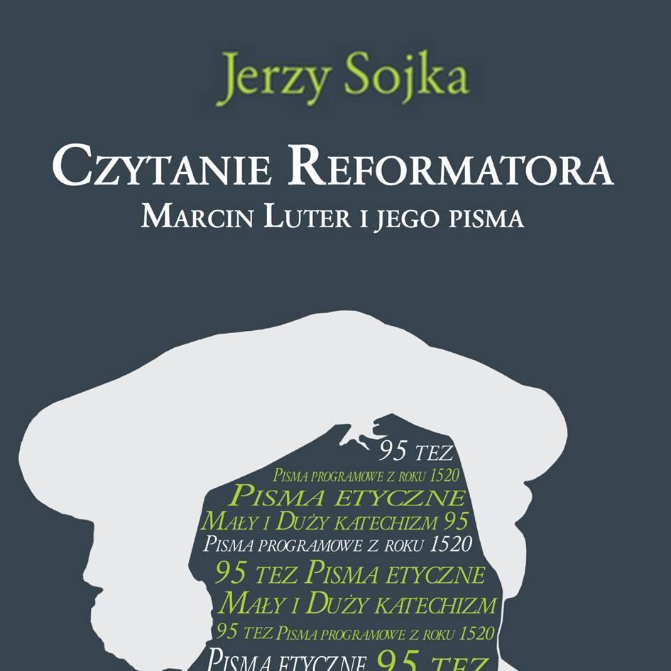 Czytanie reformatora