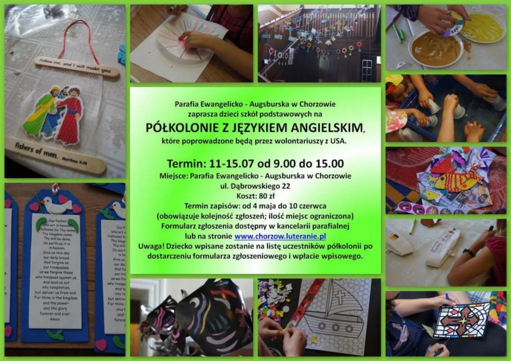 PolKOLONIE2_1280_905