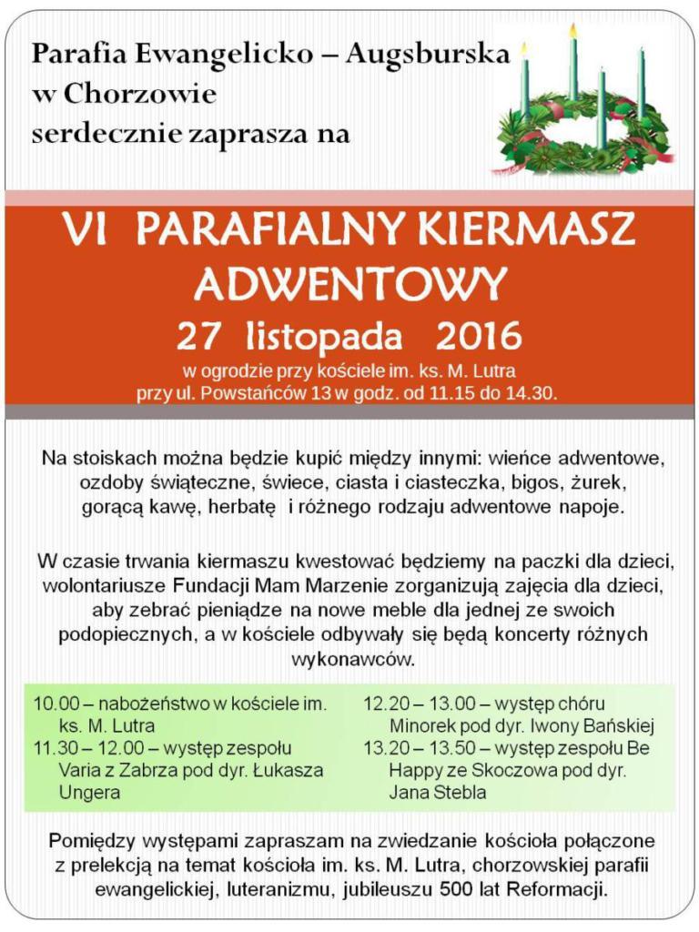 2016-pea-parafialny-kiermasz-adwentowy
