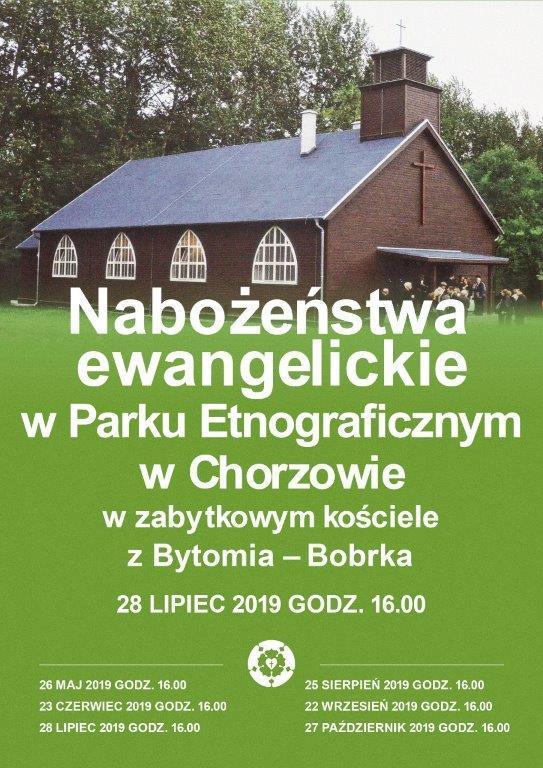 NABOZENSTWA20193